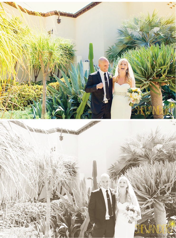 1973.shewanders.estancia.wedding.photography