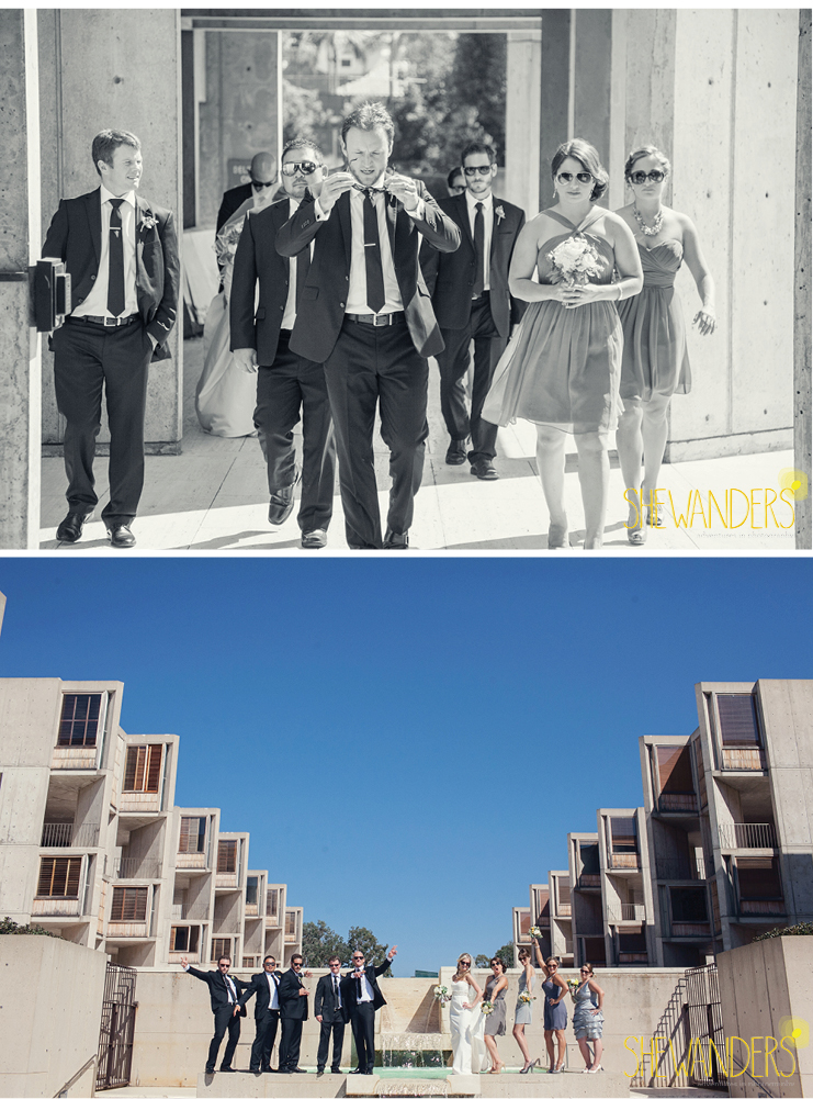 1982.shewanders.estancia.wedding.photography