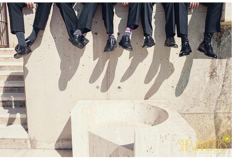 1983.shewanders.estancia.wedding.photography