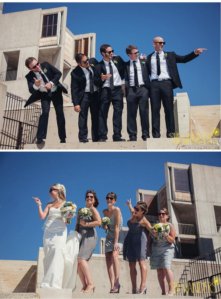 1984.shewanders.estancia.wedding.photography