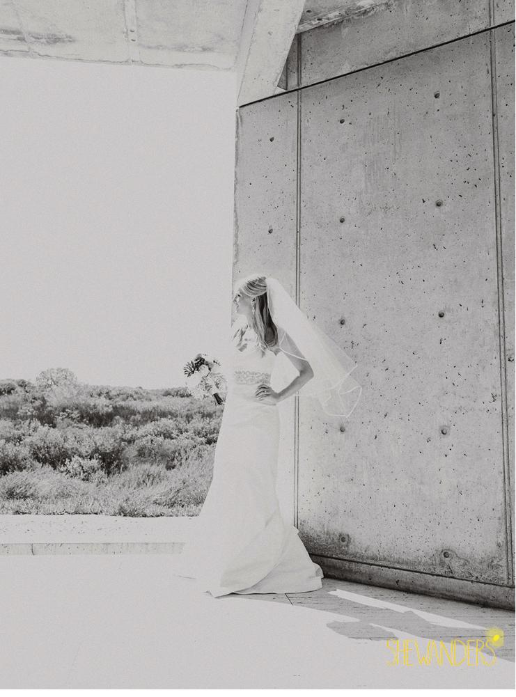 1987.shewanders.estancia.wedding.photography