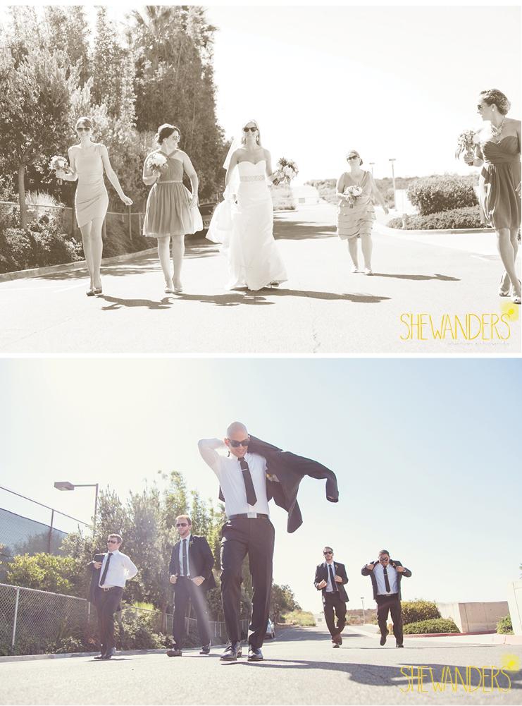 1988.shewanders.estancia.wedding.photography