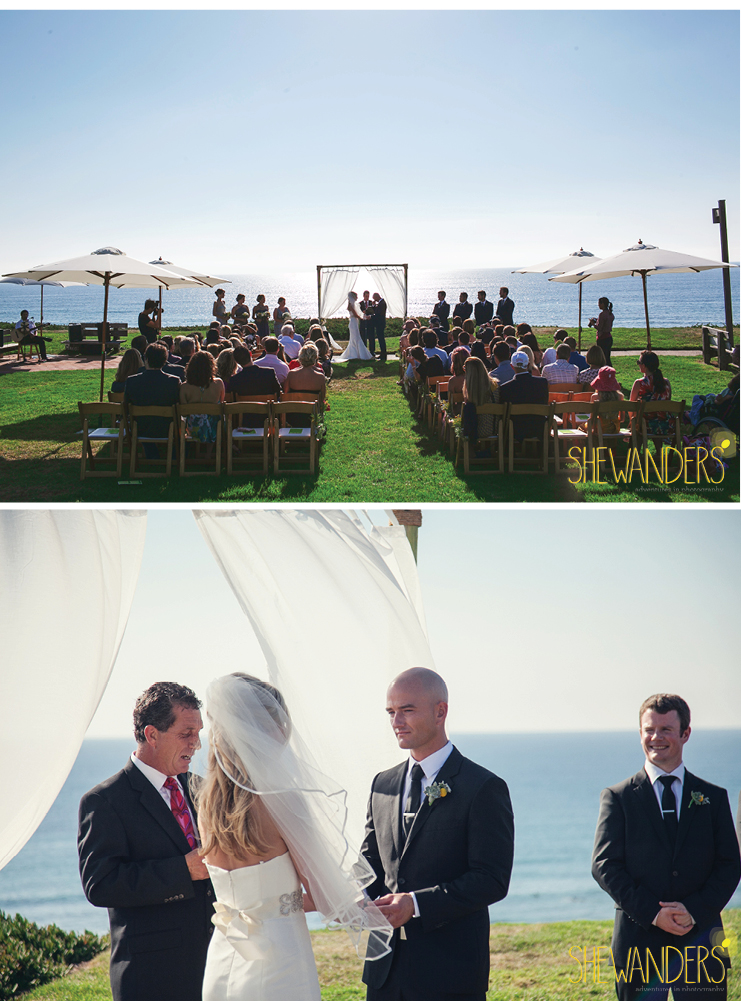 2000.shewanders.estancia.wedding.photography