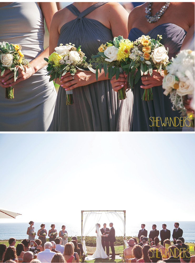2001.shewanders.estancia.wedding.photography