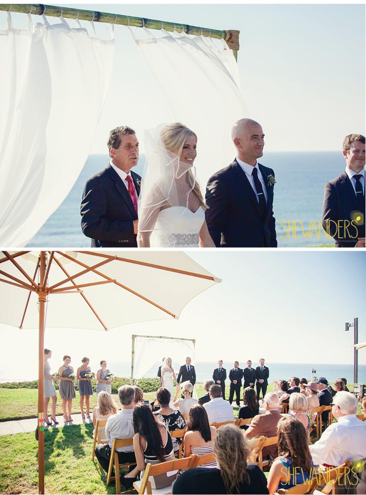 2002.shewanders.estancia.wedding.photography
