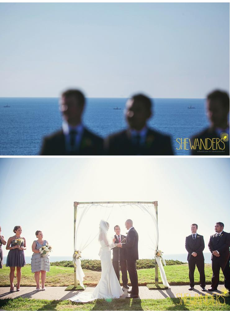 2003.shewanders.estancia.wedding.photography