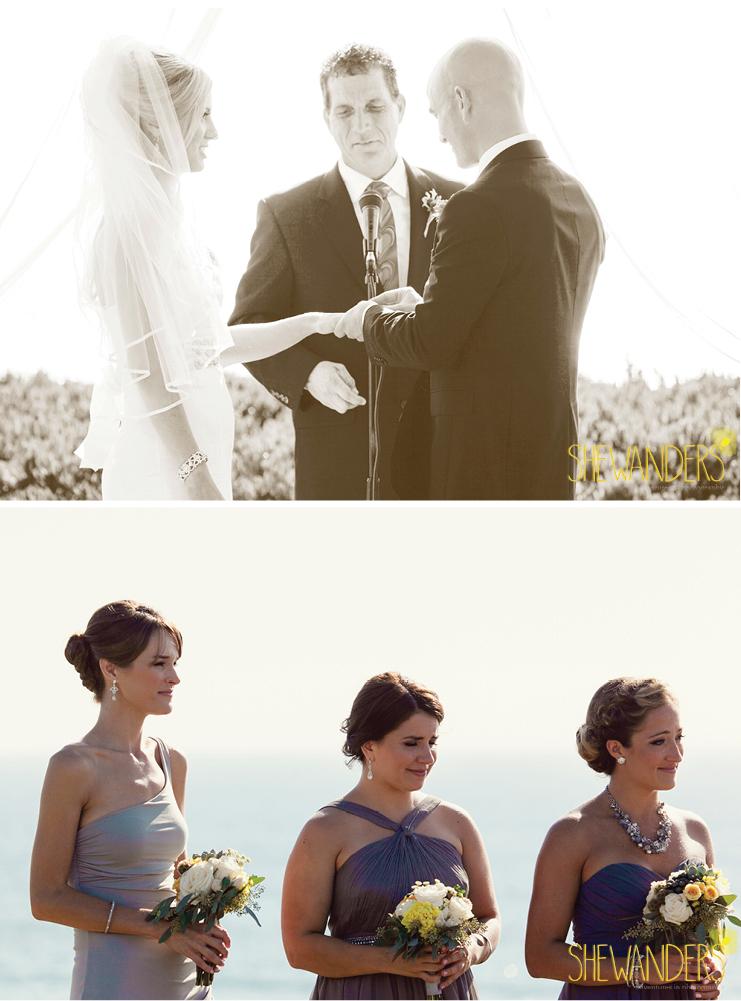 2004.shewanders.estancia.wedding.photography