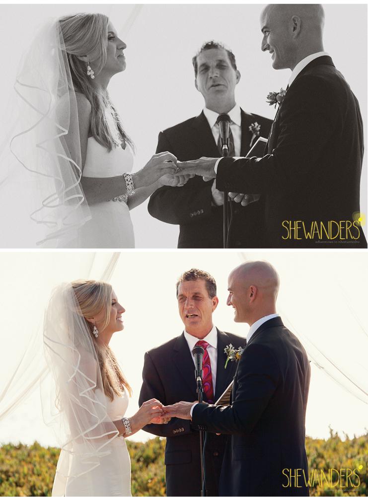 2005.shewanders.estancia.wedding.photography