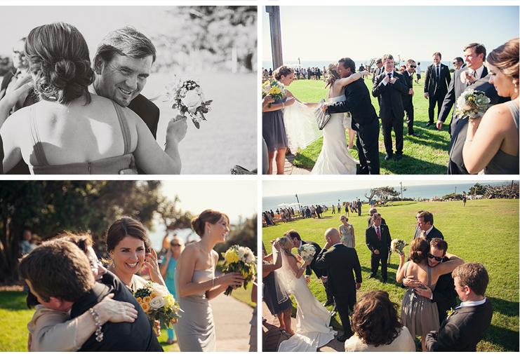 2010.shewanders.estancia.wedding.photography
