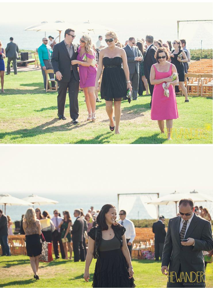 2012.shewanders.estancia.wedding.photography