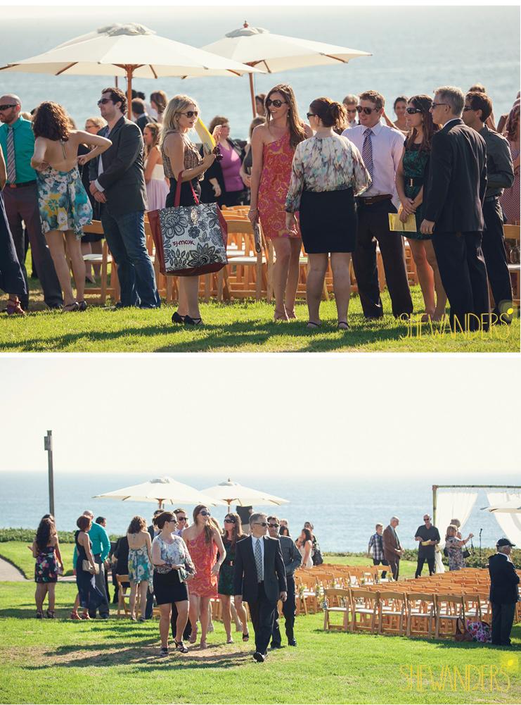 2011.shewanders.estancia.wedding.photography