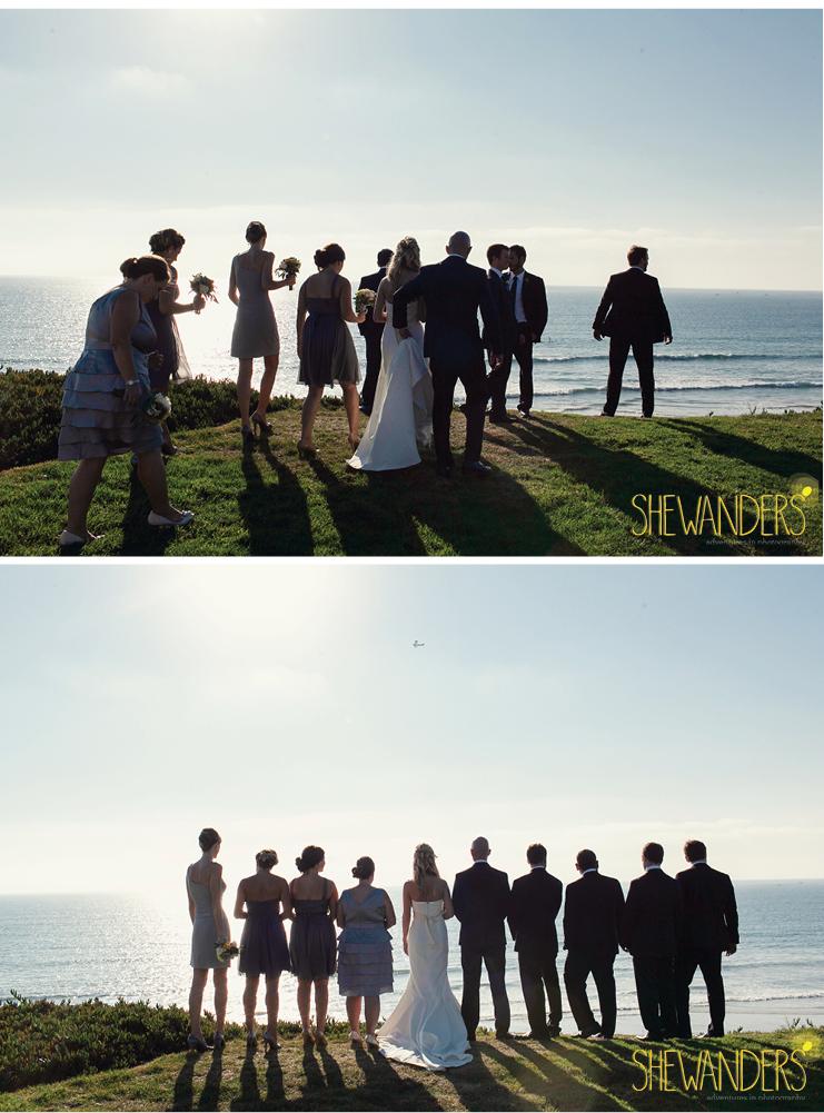 2014.shewanders.estancia.wedding.photography