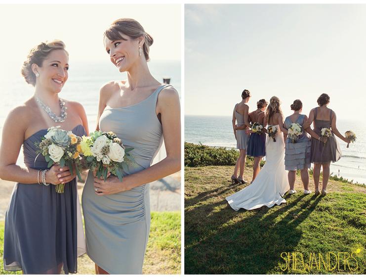 2015.shewanders.estancia.wedding.photography