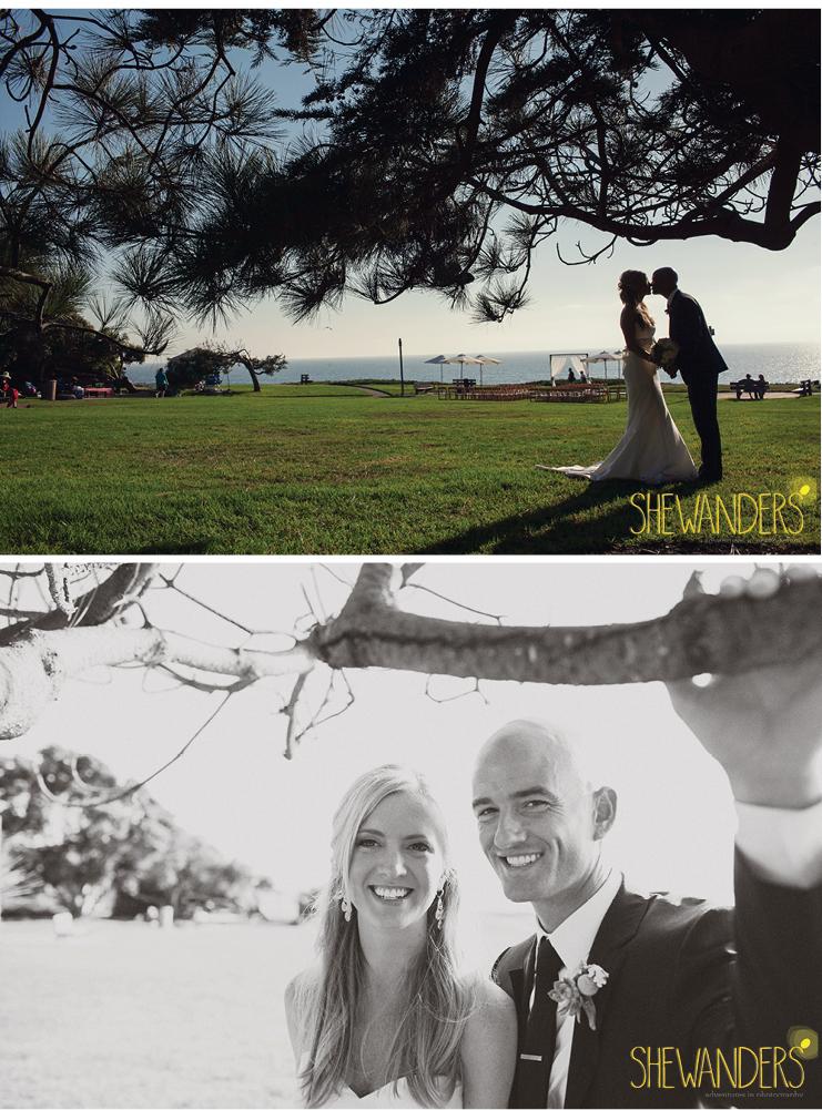 2017.shewanders.estancia.wedding.photography