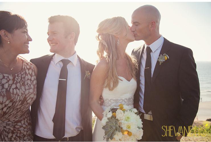 2016.shewanders.estancia.wedding.photography