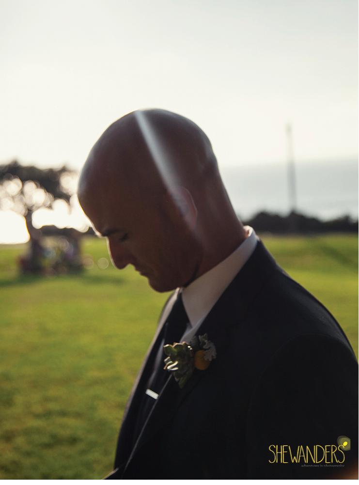 2018.shewanders.estancia.wedding.photography