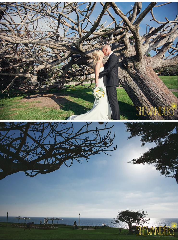2021.shewanders.estancia.wedding.photography