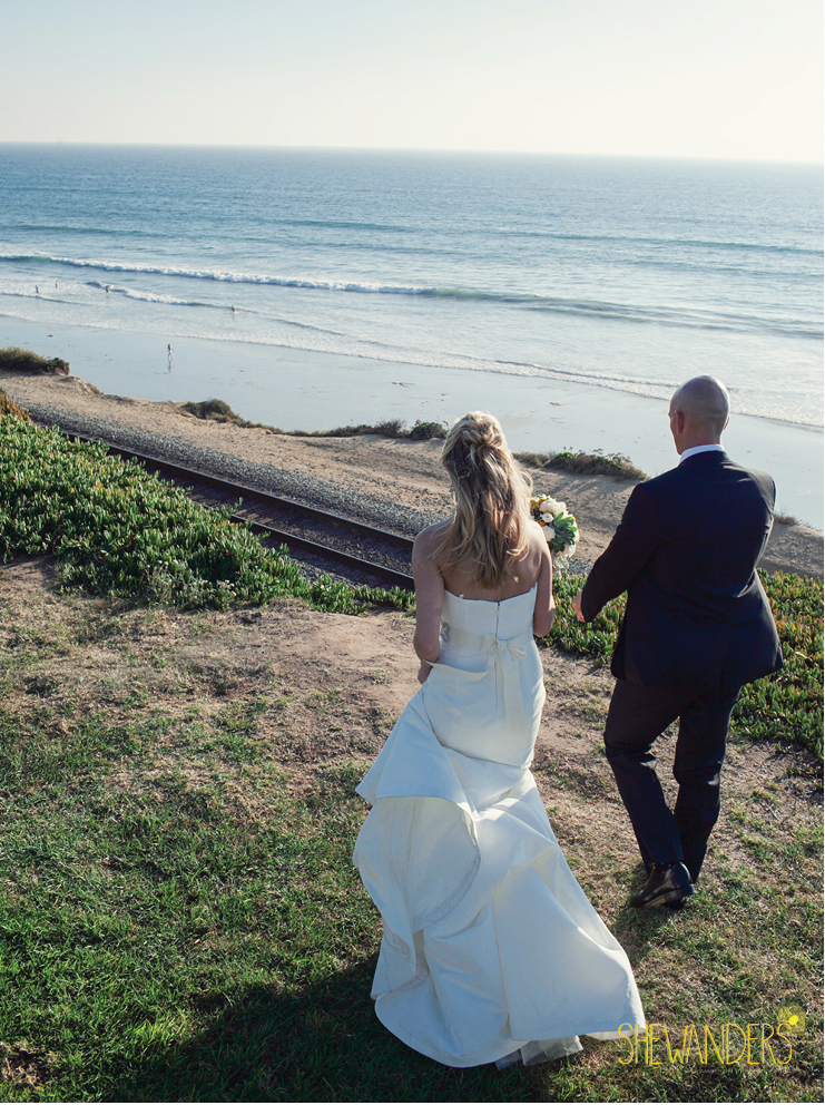 2022.shewanders.estancia.wedding.photography
