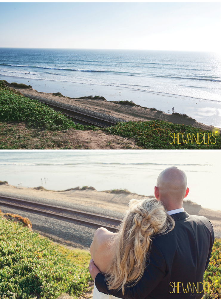 2023.shewanders.estancia.wedding.photography