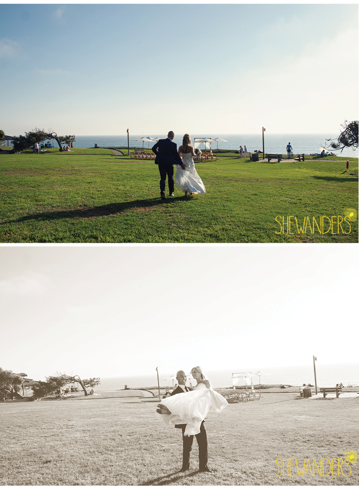 2020.shewanders.estancia.wedding.photography