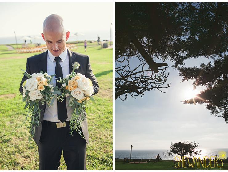 2026.shewanders.estancia.wedding.photography