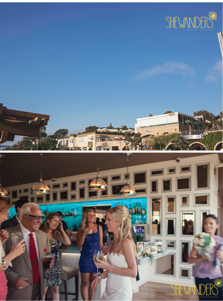 2027.shewanders.estancia.wedding.photography
