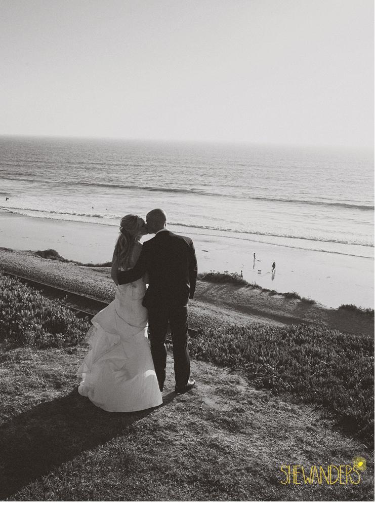 2024.shewanders.estancia.wedding.photography