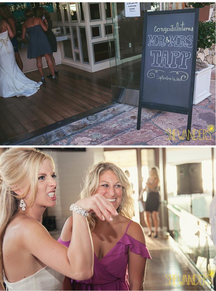 2028.shewanders.estancia.wedding.photography