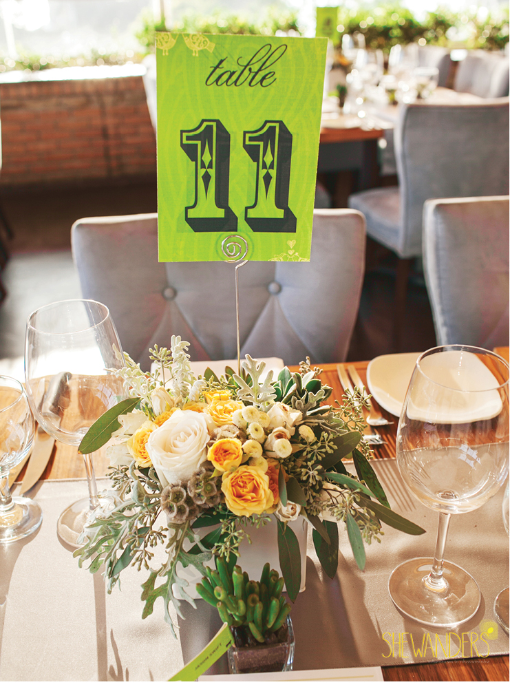 2032.shewanders.estancia.wedding.photography