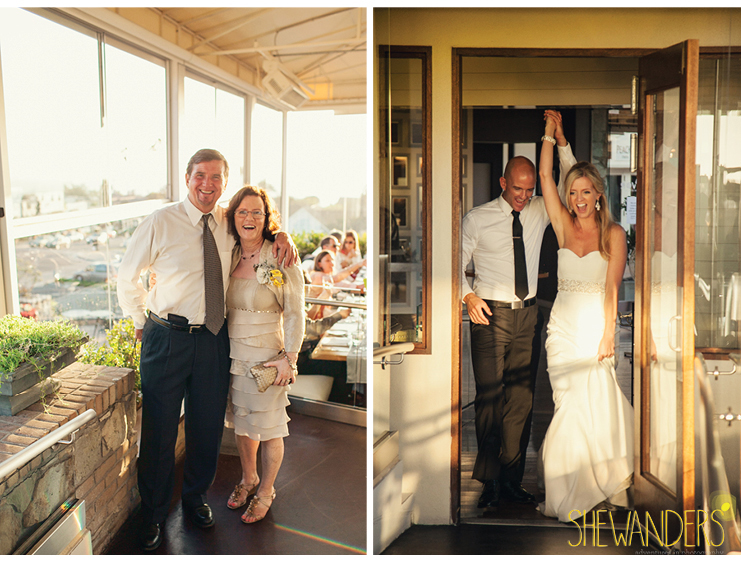 2037.shewanders.estancia.wedding.photography