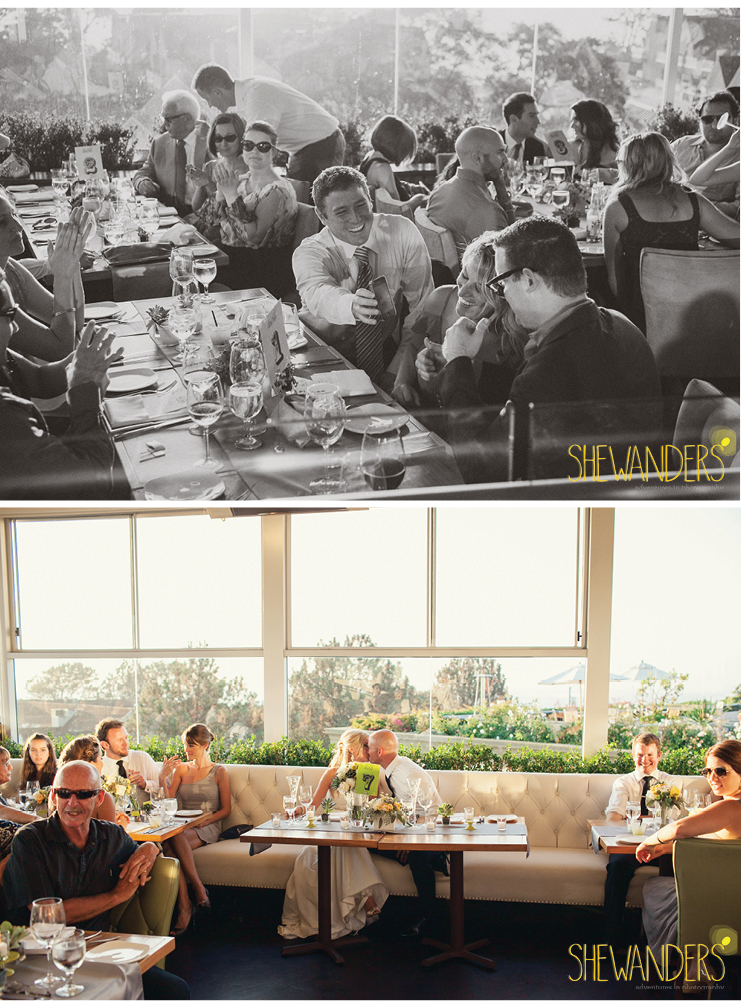 2039.shewanders.estancia.wedding.photography