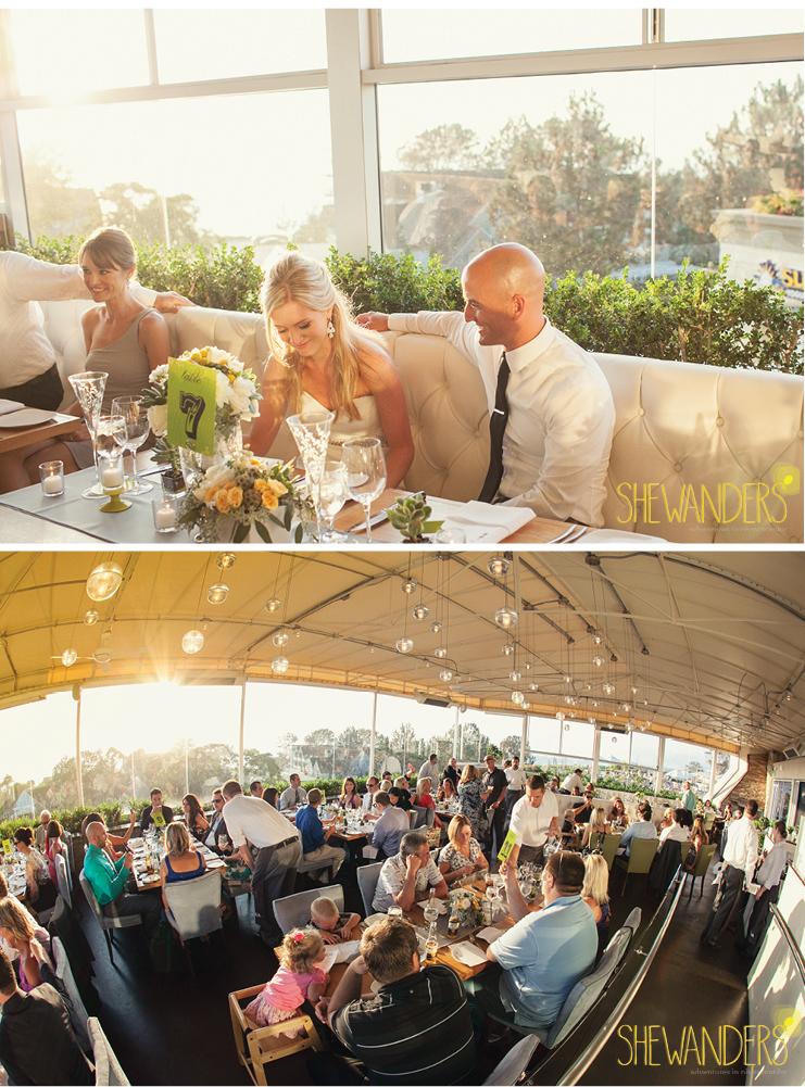 2040.shewanders.estancia.wedding.photography