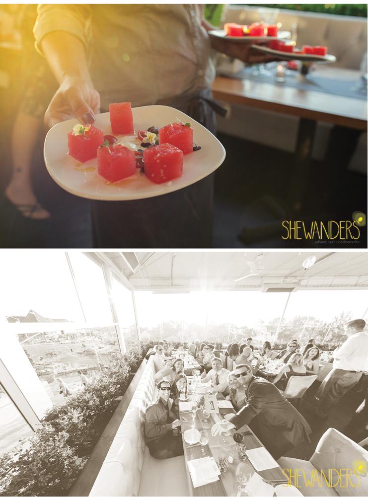 2041.shewanders.estancia.wedding.photography