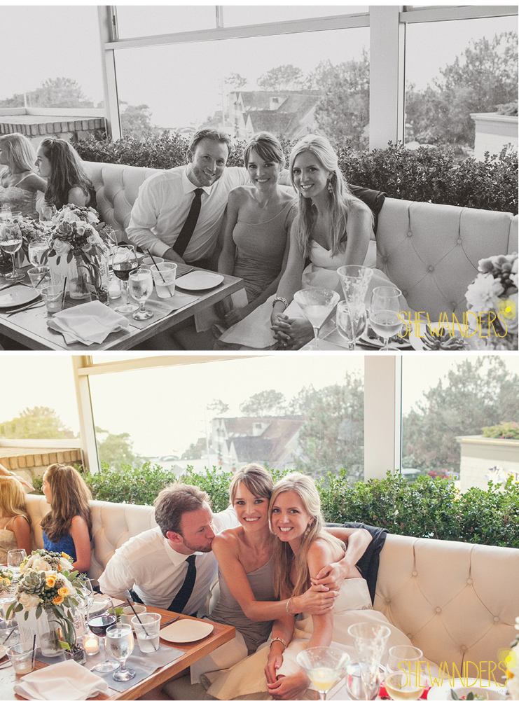 2044.shewanders.estancia.wedding.photography