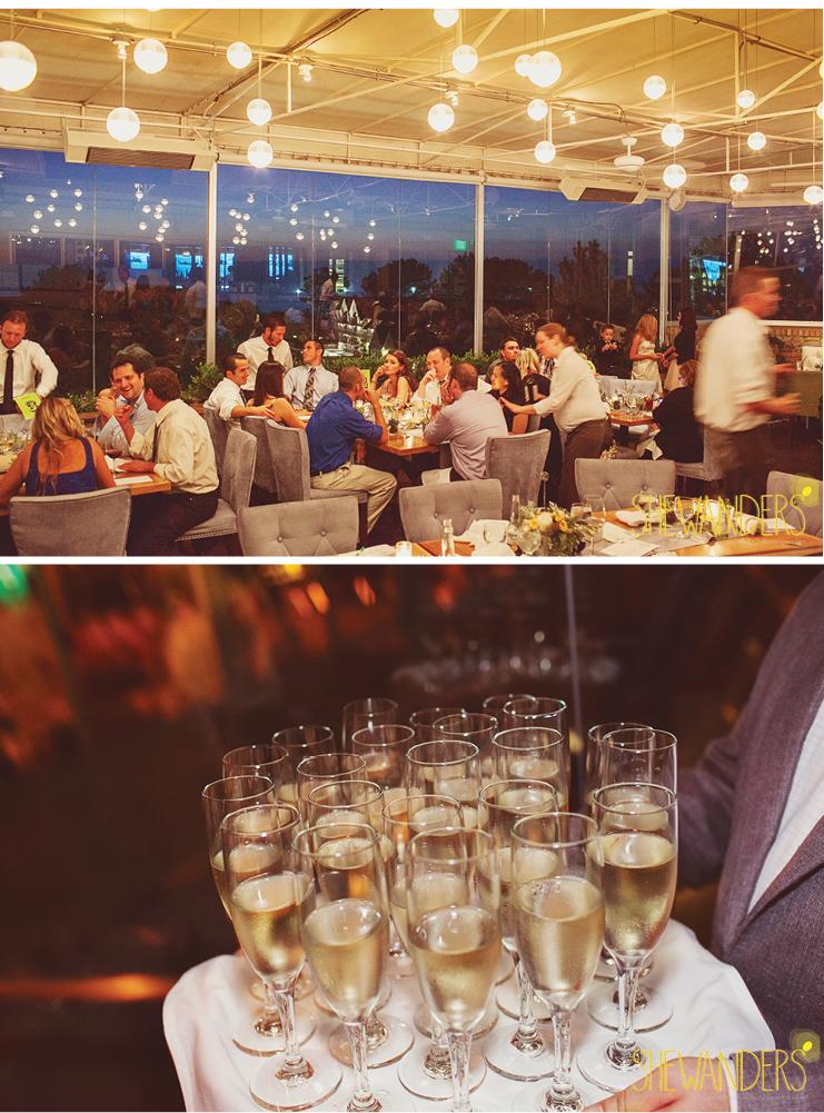 2046.shewanders.estancia.wedding.photography