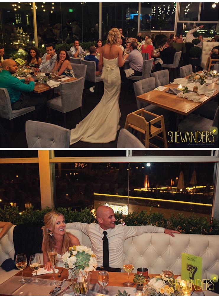 2047.shewanders.estancia.wedding.photography