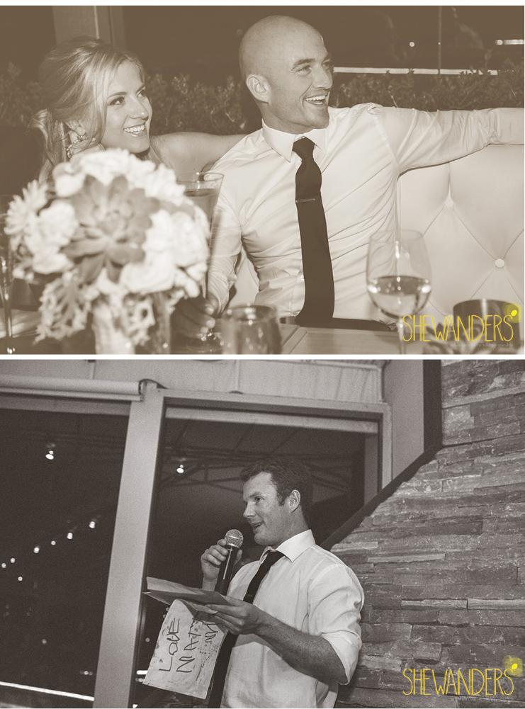 2048.shewanders.estancia.wedding.photography