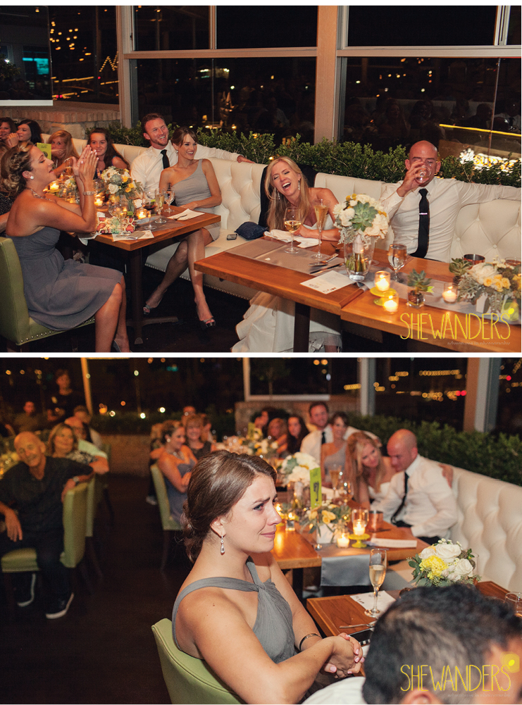 2049.shewanders.estancia.wedding.photography