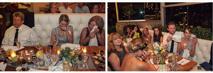 2050.shewanders.estancia.wedding.photography