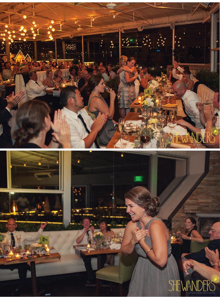 2051.shewanders.estancia.wedding.photography