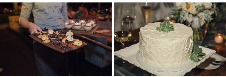 2053.shewanders.estancia.wedding.photography