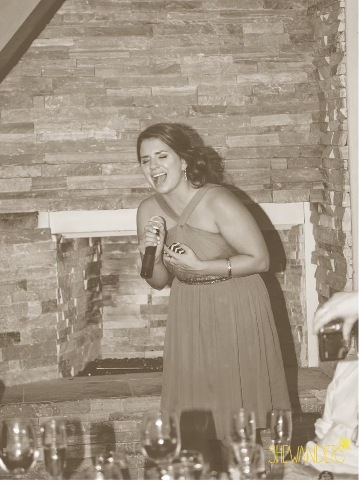 2052.shewanders.estancia.wedding.photography