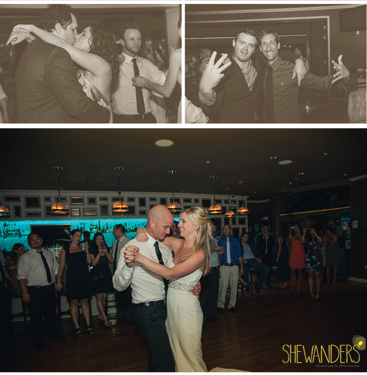 2056.shewanders.estancia.wedding.photography