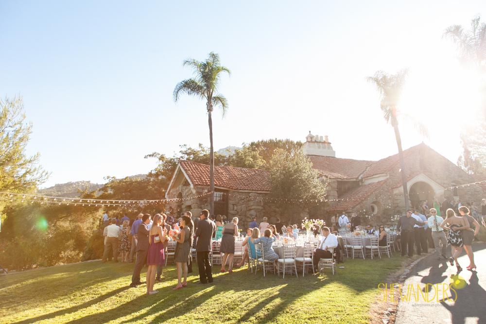 SHEWANDERS.weddings.2012104