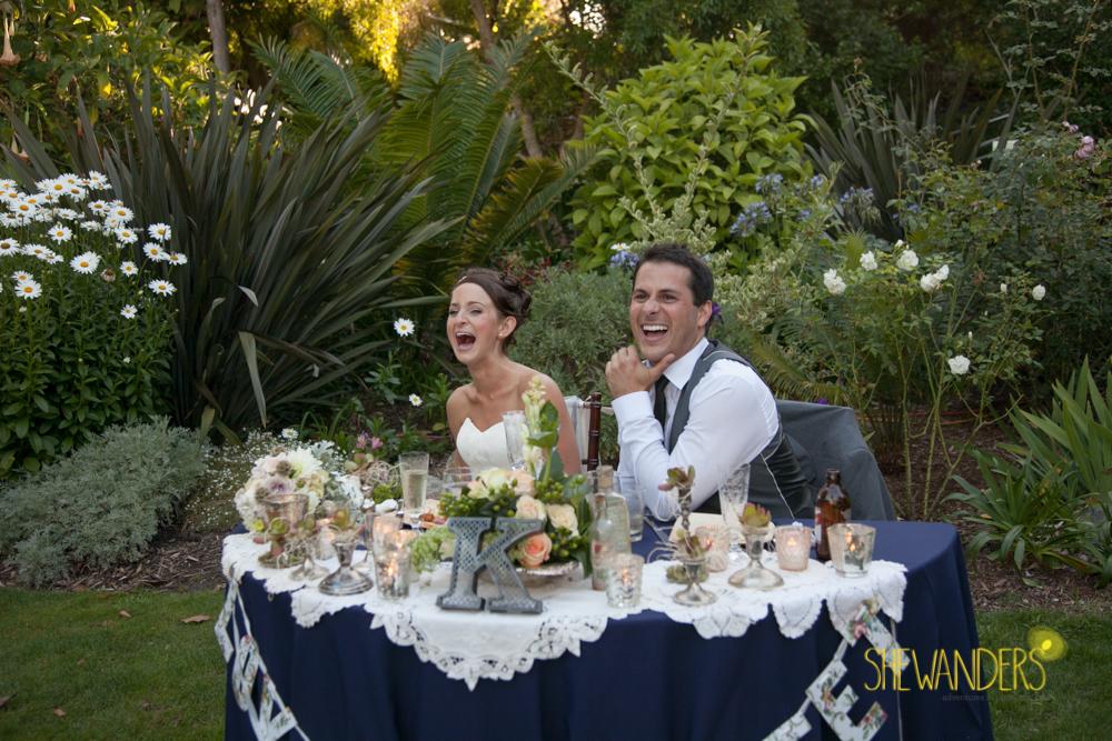 SHEWANDERS.weddings.2012110