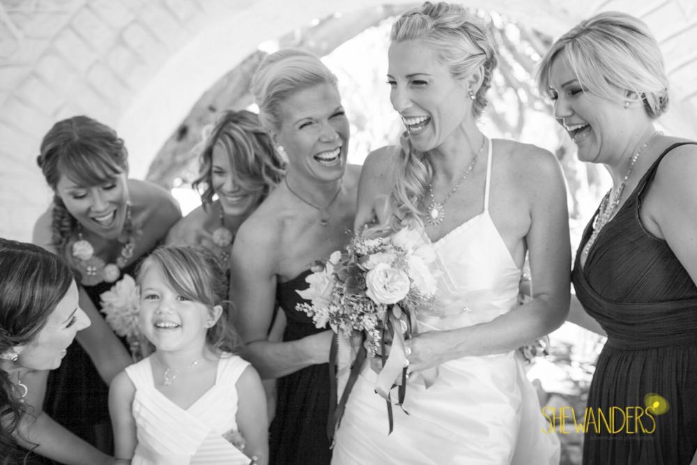 SHEWANDERS.weddings.2012112