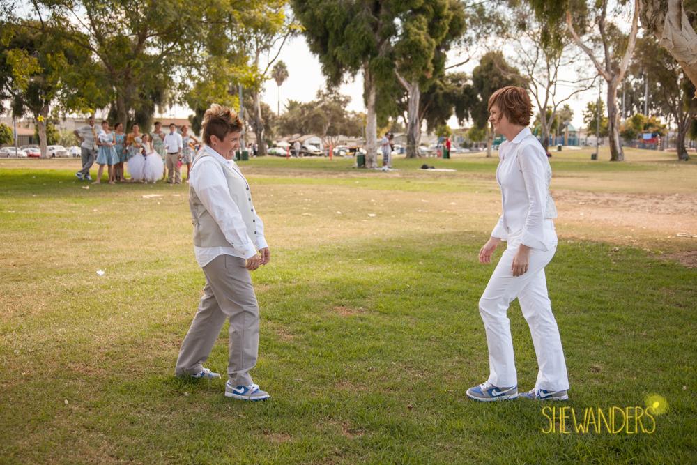 SHEWANDERS.weddings.2012117