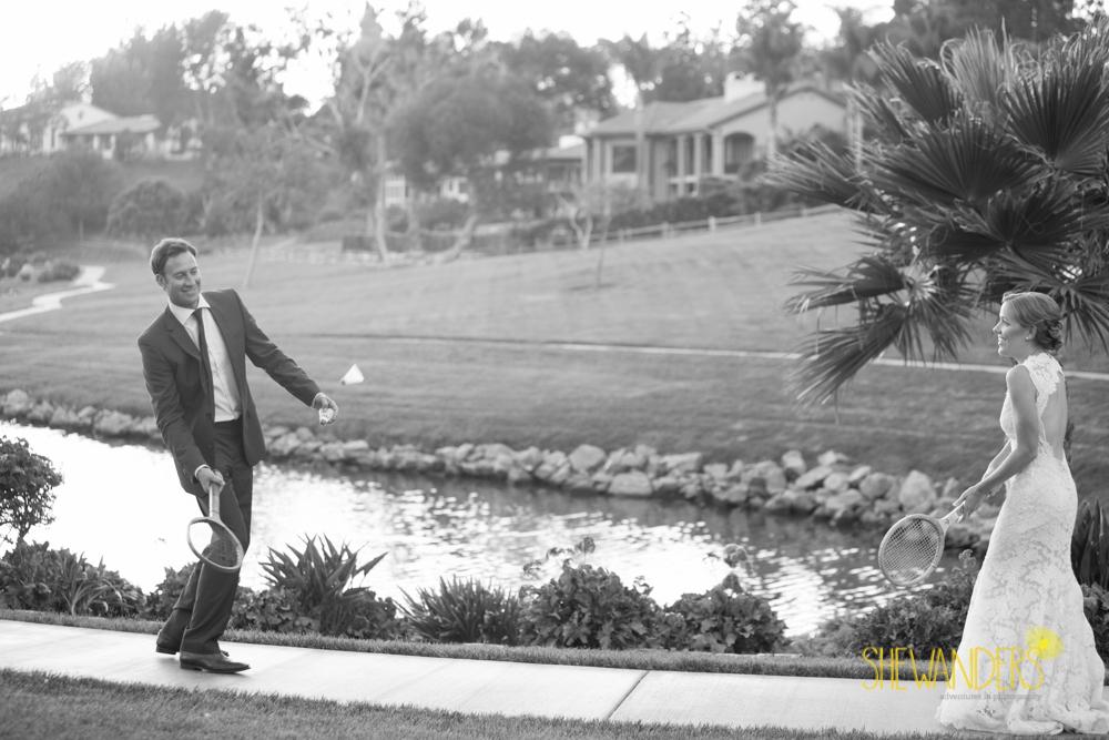 SHEWANDERS.weddings.2012114