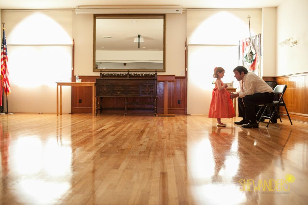 SHEWANDERS.weddings.2012119