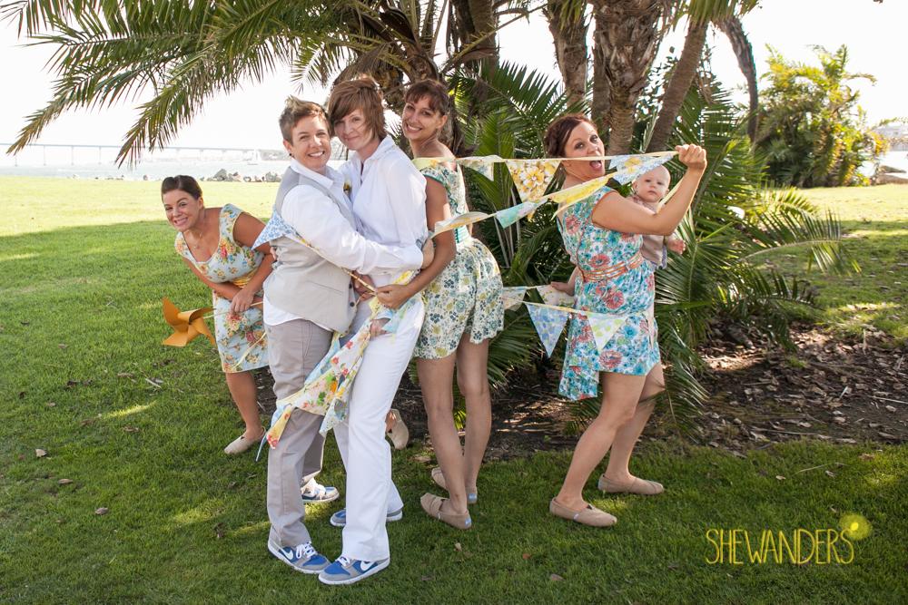 SHEWANDERS.weddings.2012121